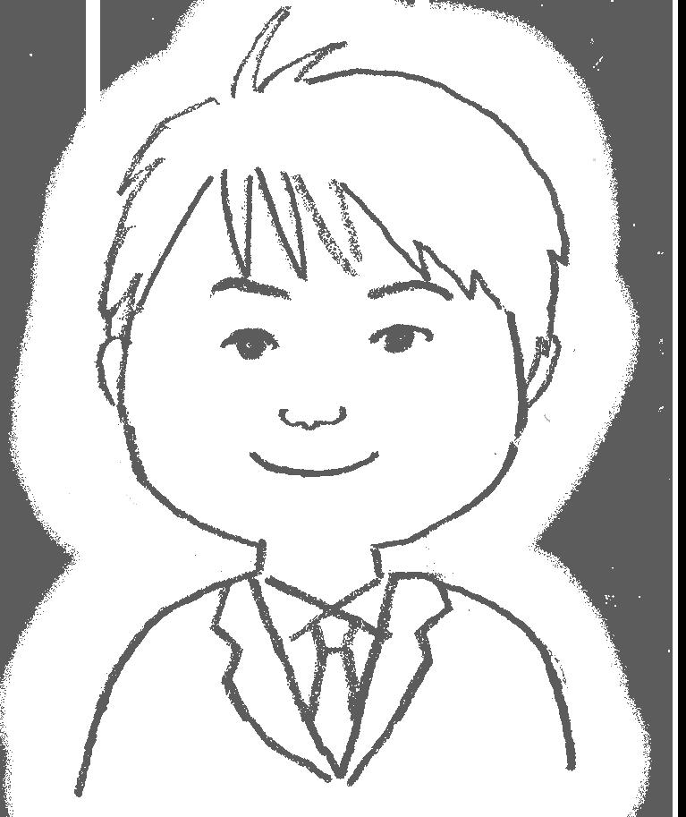 冨塚 志津