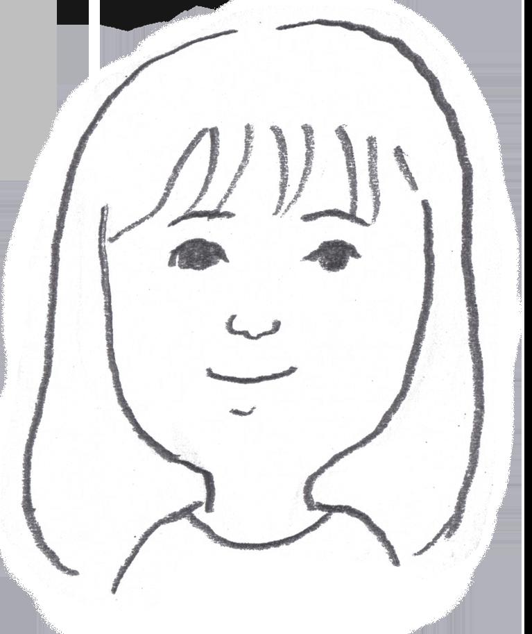 吉本 優子